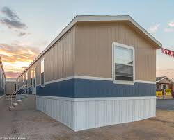 the model 16803p manufactured home or mobile home from palm harbor