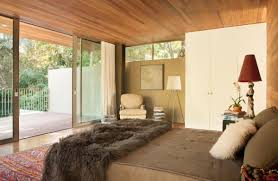 Sliding Doors For Bedroom 30 Modern Curtains To Adorn Your Sliding Glass Doors In Style