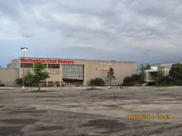 burlington coat factory hours on thanksgiving trip to the mall randall park mall north randall oh