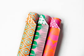 wrap curated by eat drink chic on etsy