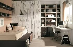 chambre gris taupe chambre grise affordable deco chambre gris taupe versailles u laque