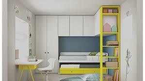 Cheap Childrens Bed Upchug Com Storage Bed Inspirational Under Bed Storage Bins