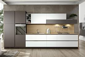 Solid Wood Kitchen Furniture Wood Furniture Small Kitchen Cabinet Childcarepartnerships Org