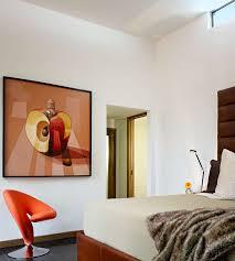 trend decoration metal frame homes oklahoma for contemporary