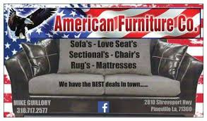 Sofa Bed American Furniture American Furniture Co Mattresses Couch Love Seats And