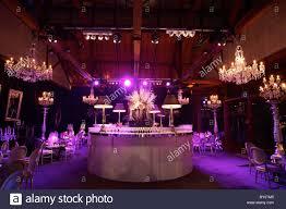 glamorous bar club interior stock photo royalty free image