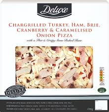 radio cuisine lidl lidl brings dinner to pizza so it s nom