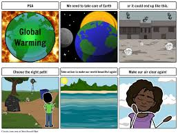 earth day activities how to celebrate earth day psa