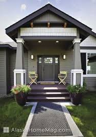 sherwin williams peppercorn space from the curb pinterest