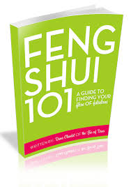 feng shui guide feng shui your home change your life feng shui 101 e book