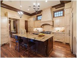 kitchen kitchen island bar decorating ideas kitchen islands with