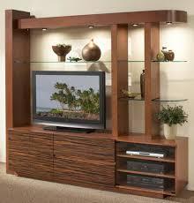 Modern Tv Wall Units Wall Unit Designs Living Room Living Room Tv Wall Unit Interior