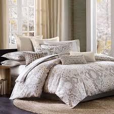 Bedding Set Odyssey Comforter Set 7223072 Hsn