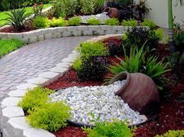 Modern Rock Garden 25 Gorgeous Modern Rock Garden Ideas For Your Backyard Bosidolot
