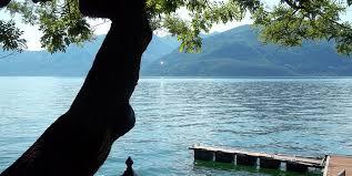 camin hotel camin h禊tel sur le lac majeur l histoire camin hotel colmegna