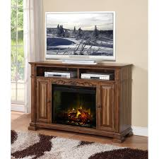 Electric Media Fireplace Legends Furniture Riverton 60 In Electric Media Fireplace Hayneedle