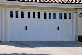 Overhead Door Weatherstripping by Garage Door Repair Camarillo With Garage Door Springs For Garage