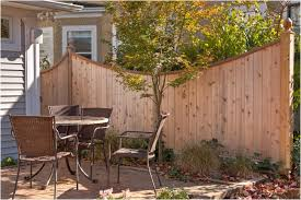 Backyard Privacy Screen by Backyards Awesome Backyard Screen Ideas Outdoor Privacy Screen