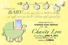 unisex baby shower themes baby shower invitations sweet designs creative ideas from