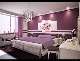 cool and modern interior design best modern interior design blog