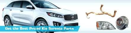 2015 kia sportage wiring diagram color options u2013 astartup