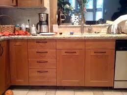 interior fittings for kitchen cupboards kitchen with cabinets all drawers inseltageinfo kitchen with