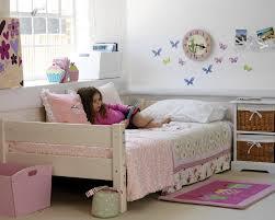 Single Bedroom Interior Design Decor Idea Stunning Lovely And - Single bedroom interior design
