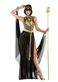 Costume For Halloween The 25 Best Egyptian Costume Ideas On Pinterest Cleopatra