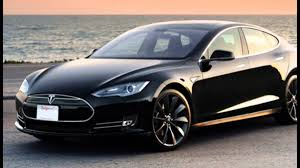 obsidian black color 2016 tesla model s obsidian black metallic youtube