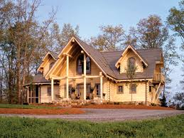country homes plans sitka rustic country log home plan 073d 0021 house plans and more