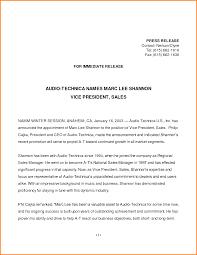 promotion announcement email promotion announcement press