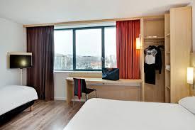 ibis chambre familiale hôtel ibis montferrand 3 étoiles clermont ferrand