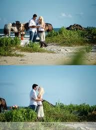 proposal at surfside beach houston wedding photographer julian