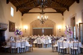 monterey peninsula country club wedding