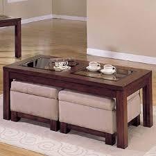 Coffee Table Storage Ottoman Coffee Table Ottoman Coffee Table With Storage Free Sample