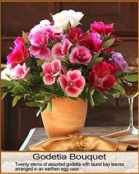 louisville florists arrangement oberer s flowers dayton cincinnati