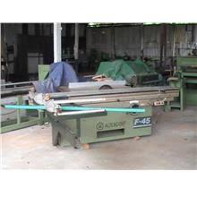 altendorf sliding table saw sliding table saw 10 ft altendorf ger end 6 8 2018 1 12 am