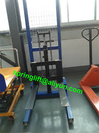 online get cheap hand manual forklift aliexpress com alibaba group