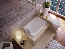 bette labette rectangular super steel bath 1200 x 700mm bette labette single ended rectangular super steel bath 1200 x 700mm