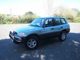 toyota sport utility vehicles 1995 toyota rav4 4wd suv 1 reserve cash4cars cash4cars