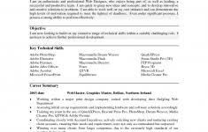 beautiful professional resume helper contemporary simple resume