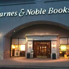 Barnes And Noble Gift Receipt Barnes U0026 Noble Booksellers 19 Reviews Bookstores 9370