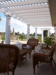St Louis Patio Furniture by Pergolas St Louis Mo Designs Like You U0027ve Never Seen Before By