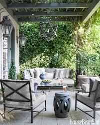 Lanai Porch Furniture Minimalsit Patio With Green Lanai Furniture