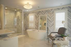 marble bathroom ideas marble bathroom designs to inspire you
