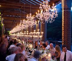unique wedding reception locations new york city wedding venues wedding ideas vhlending