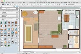 floor plan grid template floor plan grid template unique building plan software best of