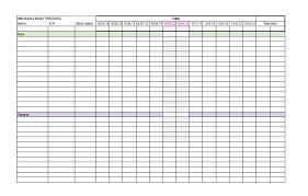 sales log template action log template log templates download