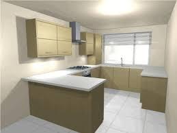 small l kitchen teak wood kitchen cabinet french country kitchen
