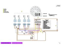 firecat f7 speedometer specs arcticchat com arctic cat forum